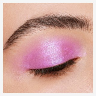 Crystalized Always On Liquid Eye Shadow Dream Prism