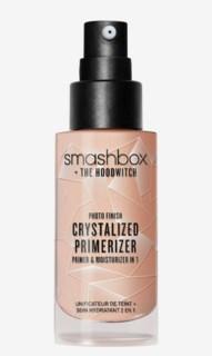 Crystalized Primerizer 30ml