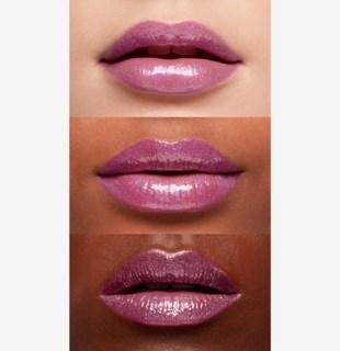 Crystalized Gloss Angeles Lip Gloss Ya Heal Me?