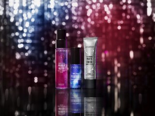 COSMIC CELEBRATION PHOTO FINISH STAR POWER PRIMER SET Cosmic Collection  Photo Finish Star Power Pri