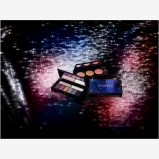 Cosmic Collection 3 Palette Shooting Star Gift Box
