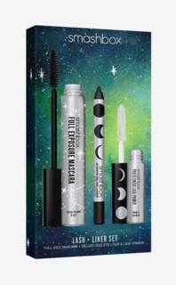Cosmic Celebration Lash + Liner Gift Box
