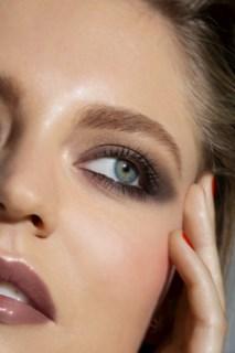 Cosmic Celebration  Star Power Face + Eye Shadow Palette