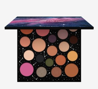 Cosmic Celebration Star Power Face + Eye Shadow Palette Cosmic Celebration  Star Power Face + Eye Sh