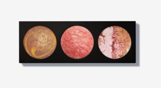 Cosmic Celebration  Planetary Cheek Palette