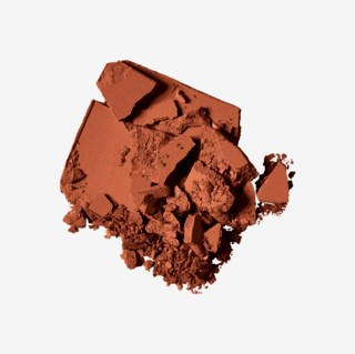 Cali Contour Palette Medium/Dark