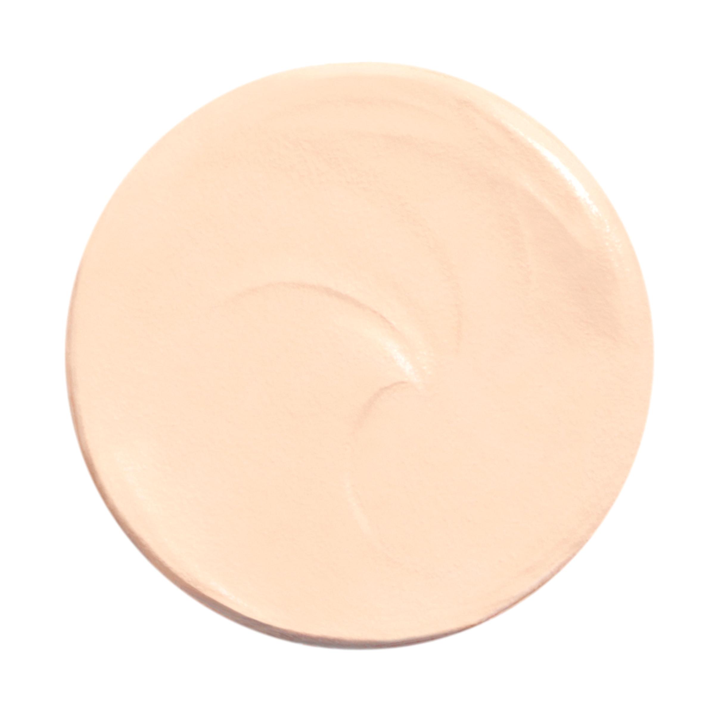 Soft Matte Complete Concealer Chantilly