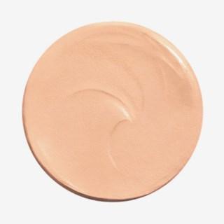 Soft Matte Complete Concealer Crème Brulée