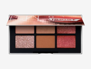 NARSissist Wanted Mini Eyeshadow Palette Narsissist Wanted Mini Eyeshadow Palette
