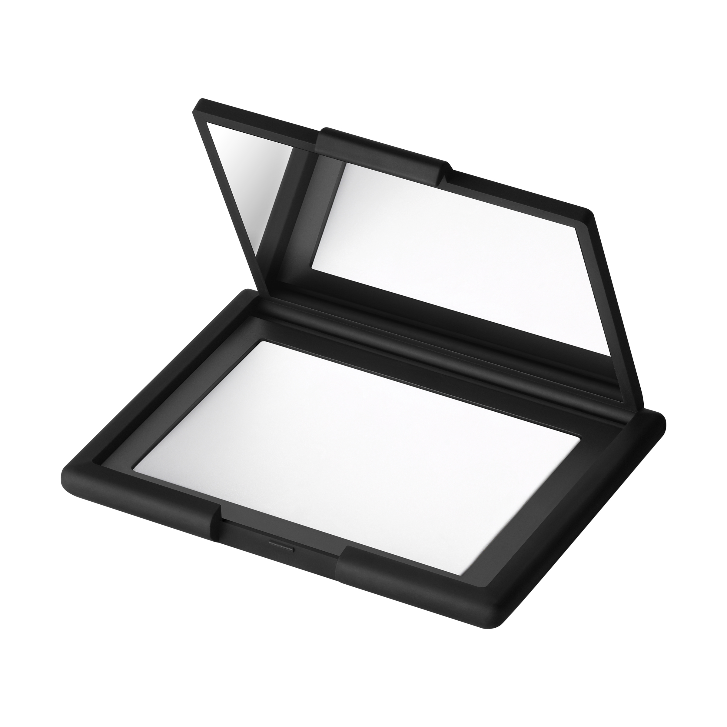 Light Reflecting Pressed Setting Powder Crystal