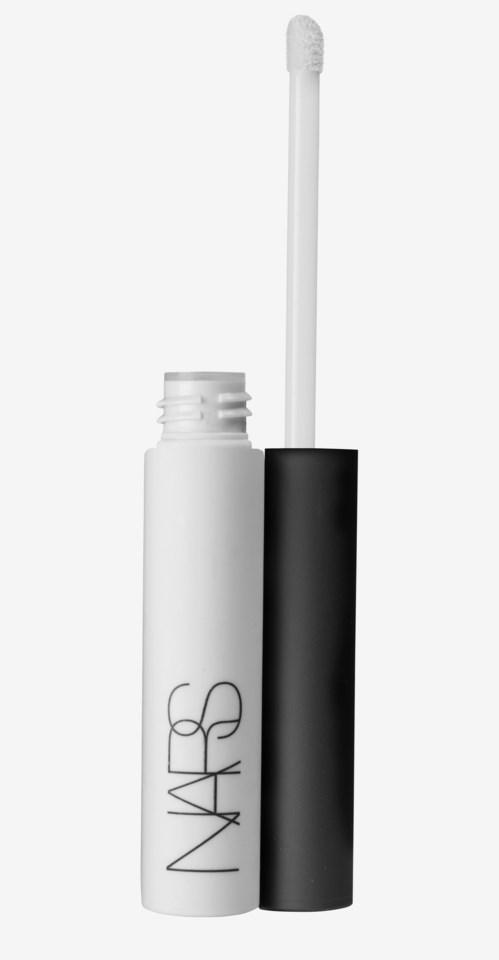 Smudge Proof Eyeshadow Base 8g