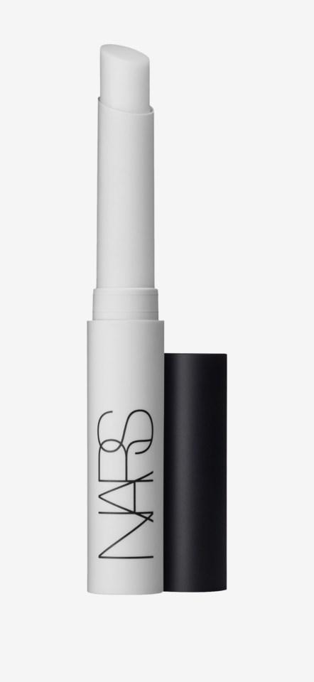 Instant Line & Pore Perfector Face Primer