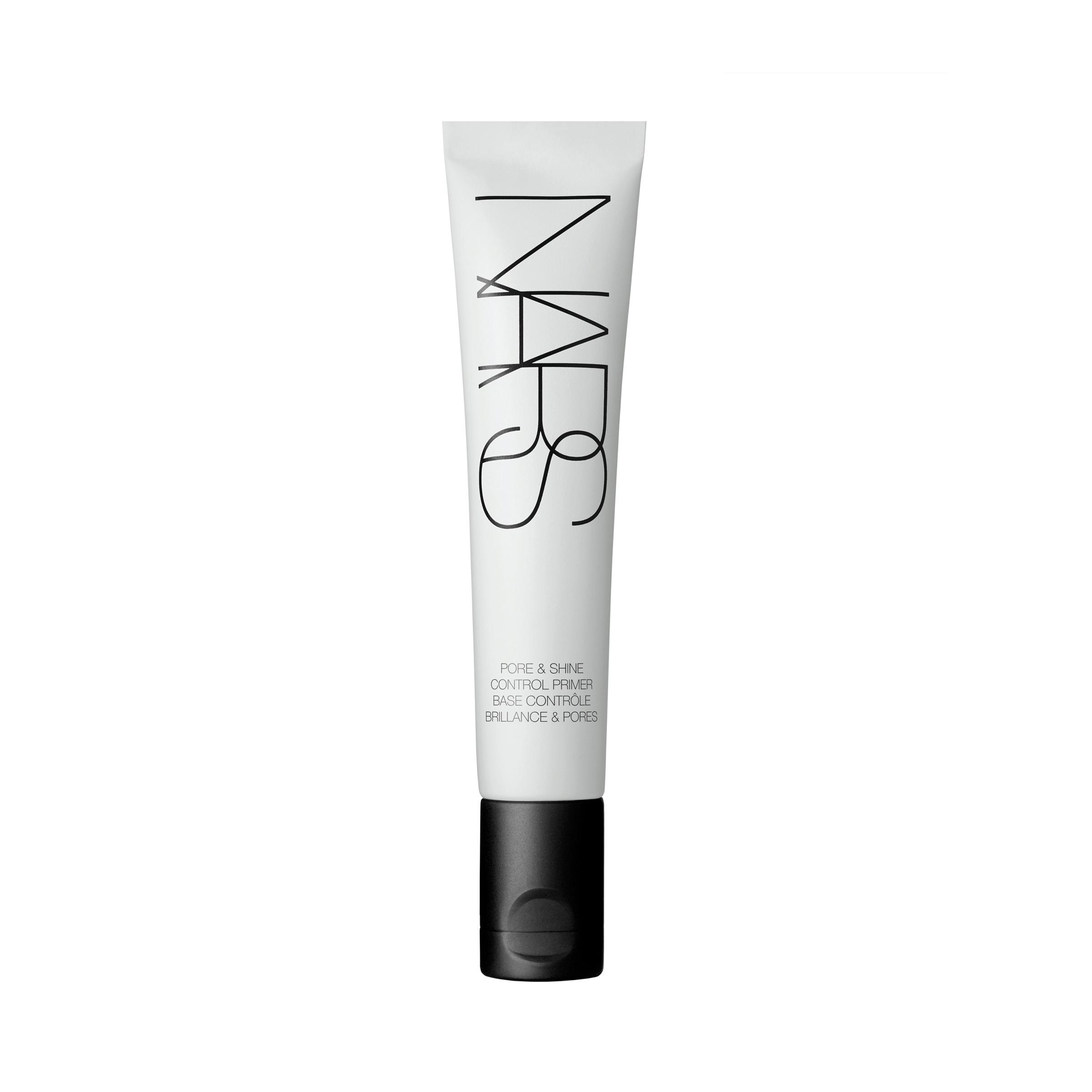 Pore & Shine Control Primer 30ml