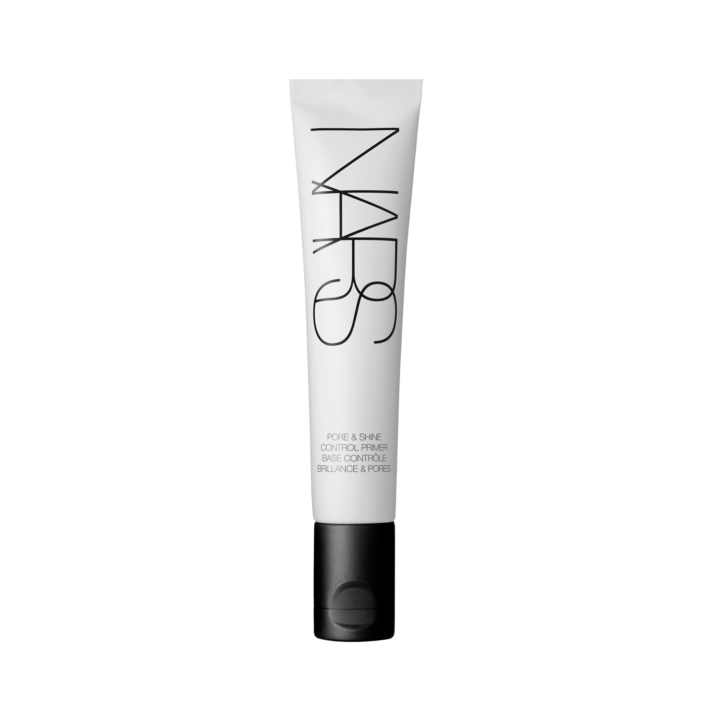 Pore & Shine Control Primer 30 ml