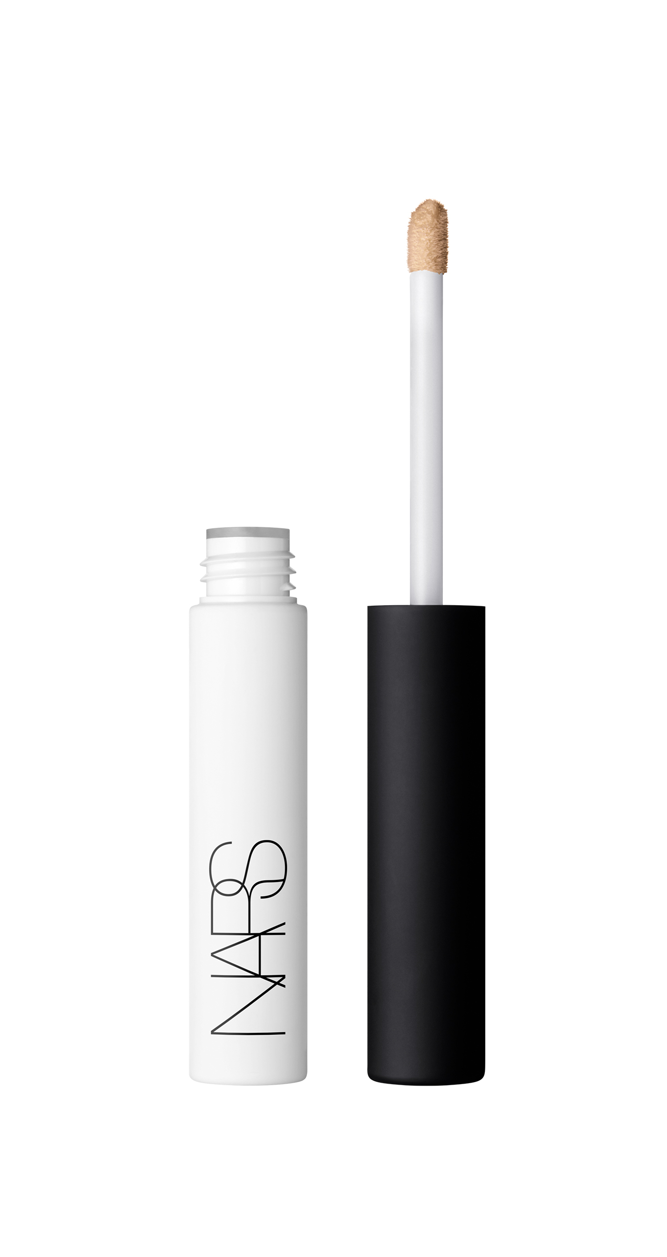 Smudge Proof Eyeshadow Base-Tinted 1Light