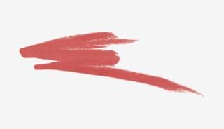 Velvet Matte Lip Pencil Dolce Vita
