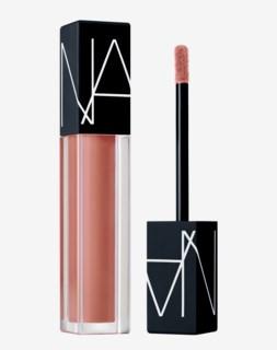 Velvet Lip Glide Unlaced