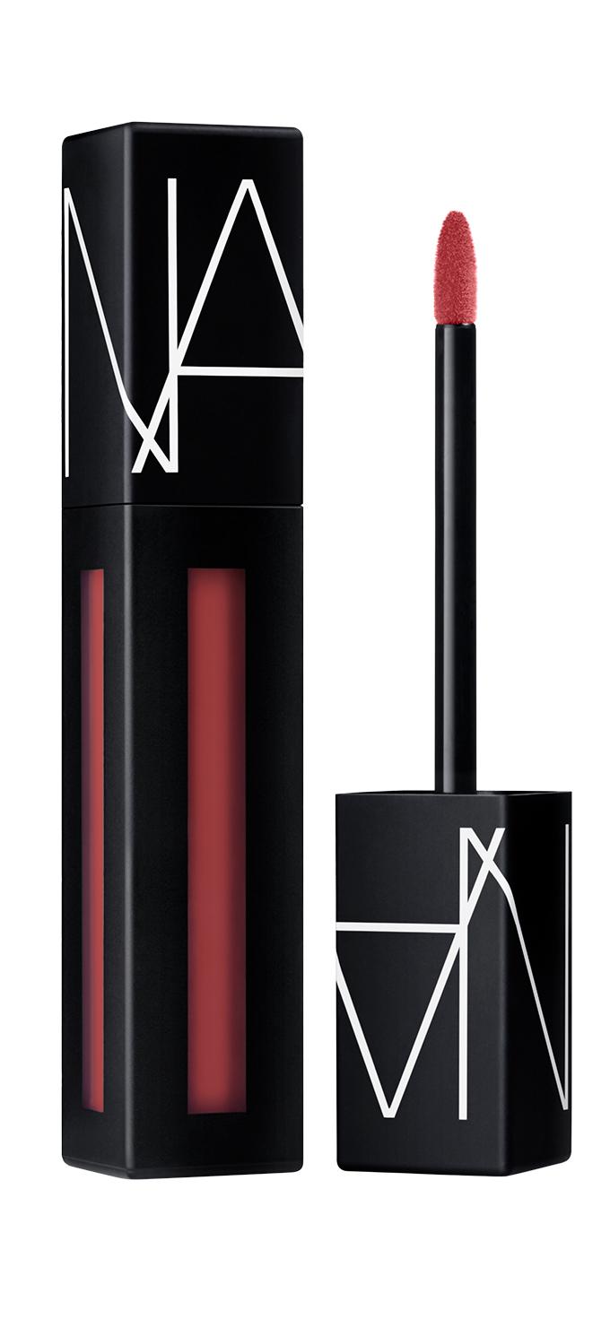 Powermatte Lip Pigment Walk This Way