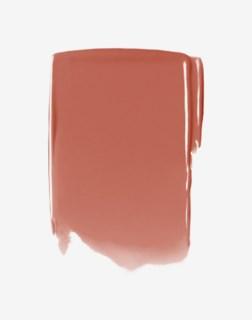 Powermatte Lip Pigment Get It On
