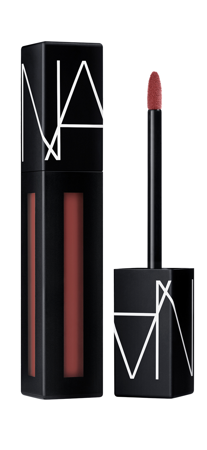Powermatte Lip Pigment American Woman