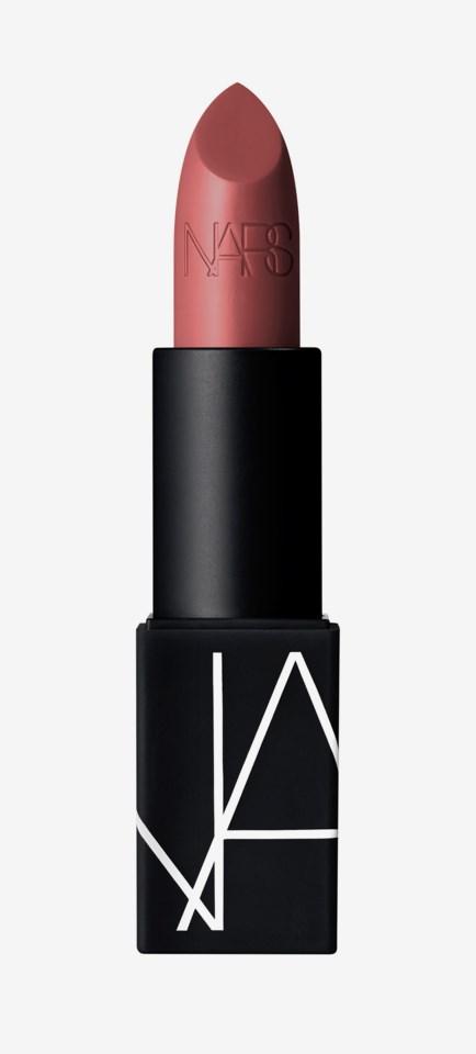 Lipstick Satin Tolède