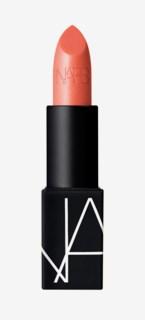 Lipstick Satin Orgasm