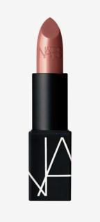 Lipstick Sheer Dolce Vita