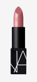 Lipstick Sheer Instant Crush