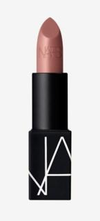 Lipstick Matte Pour Toujours