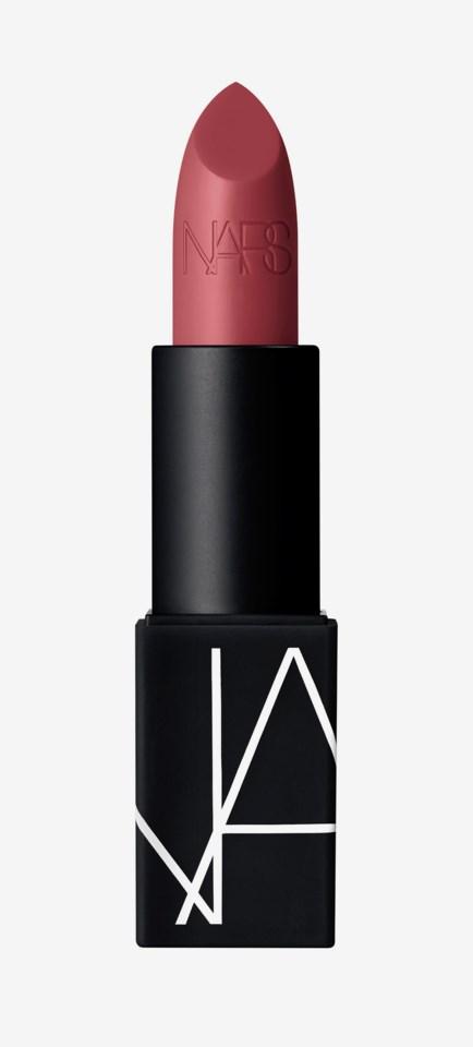 Lipstick Matte Lovin' Lips