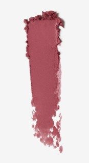 Lipstick Matte Hot Kiss