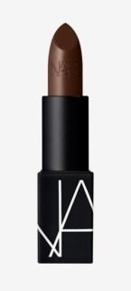 Lipstick Matte Dominatrix