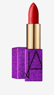 Audacious Special Deco Lipstick Carmen