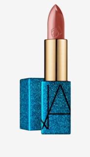 Audacious Special Deco Lipstick Barbara