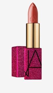 Audacious Special Deco Lipstick Jane