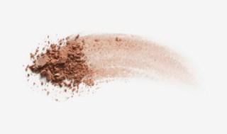 Bronzing Powder Laguna