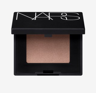 Single Eyeshadow Soft Essentials Ashes To Ashes