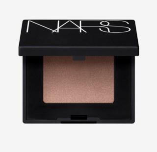 Single Eyeshadow Soft Essentials