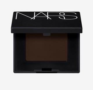 Single Eyeshadow Soft Essentials Coconut Grove