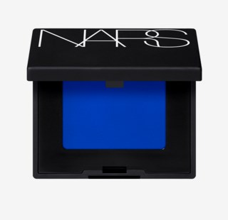 Single Eyeshadow - Pro Pops Outremer