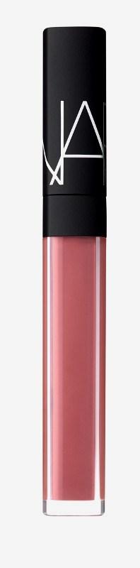 Lip Gloss Mythic Red