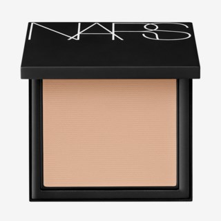 All Day Luminous Powder Foundation Mont Blanc
