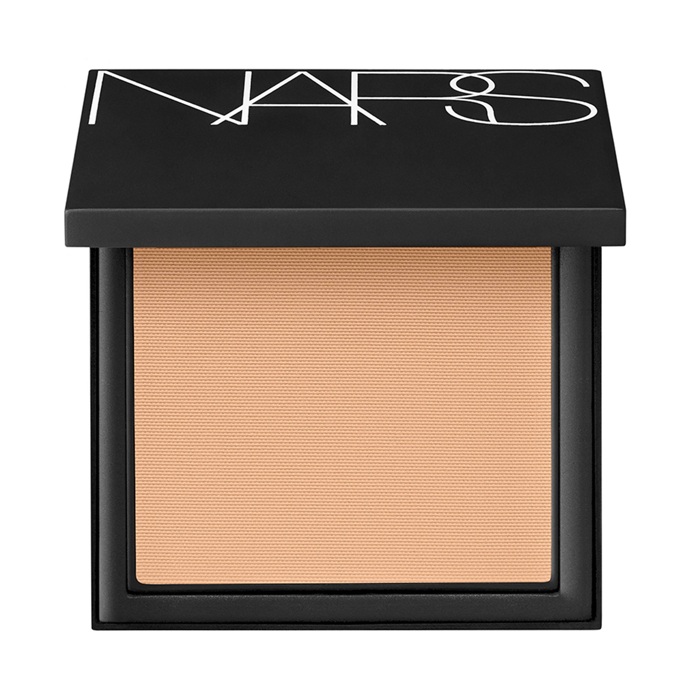 All Day Luminous Powder Foundation Deauville