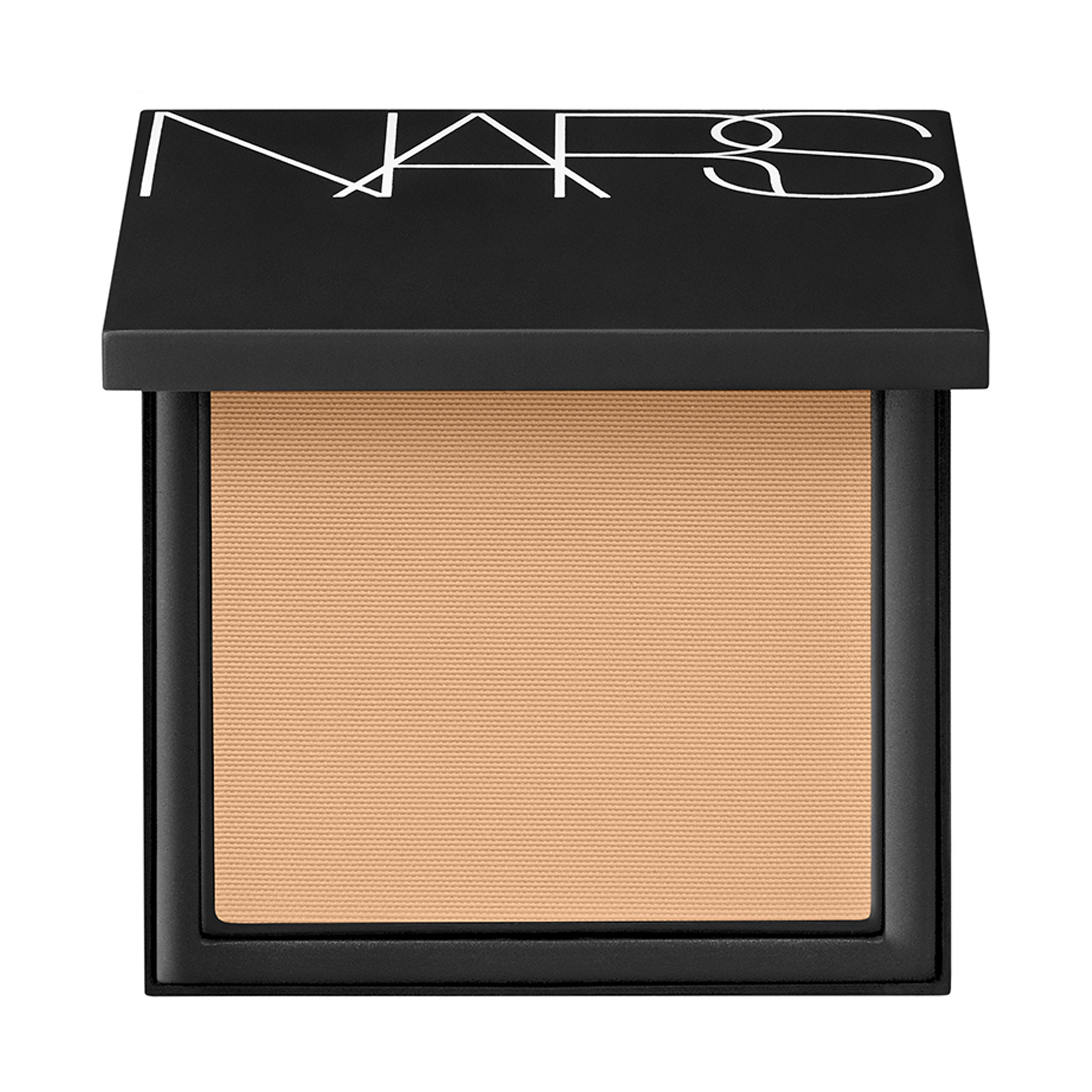 All Day Luminous Powder Foundation Fiji