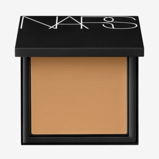 All Day Luminous Powder Foundation Stromboli