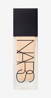All Day Luminous Weightless Foundation Fiji