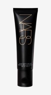 Velvet Matte Skin Tint SPF 30/PA+++ Polynesia
