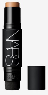 Velvet Matte Foundation Stick Barcelona