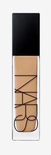 Natural Radiant Longwear Foundation Barcelona
