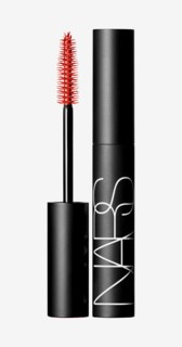 Audacious Mascara Black Moon